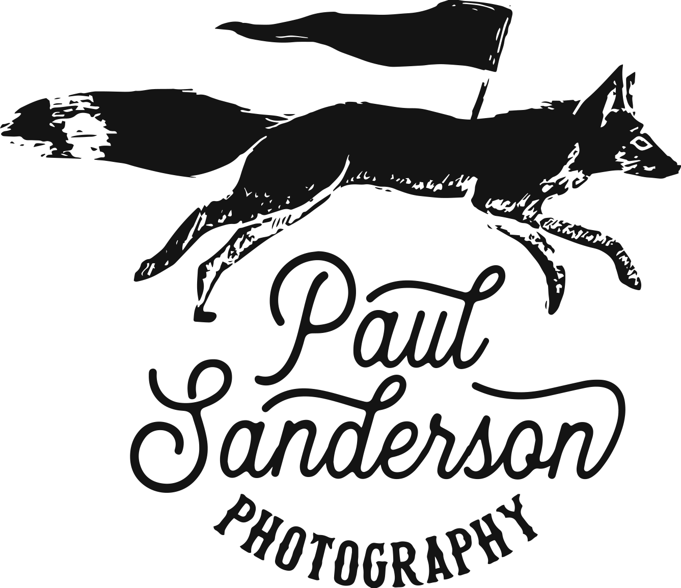 Paul Sanderson Photography