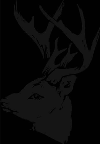 deer-black.png