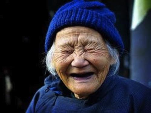 laughter2.jpg