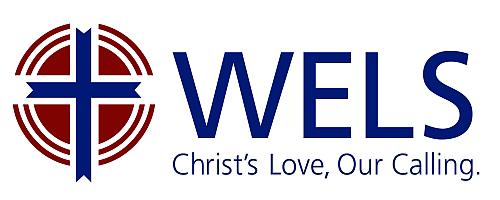 wels-logo.jpg