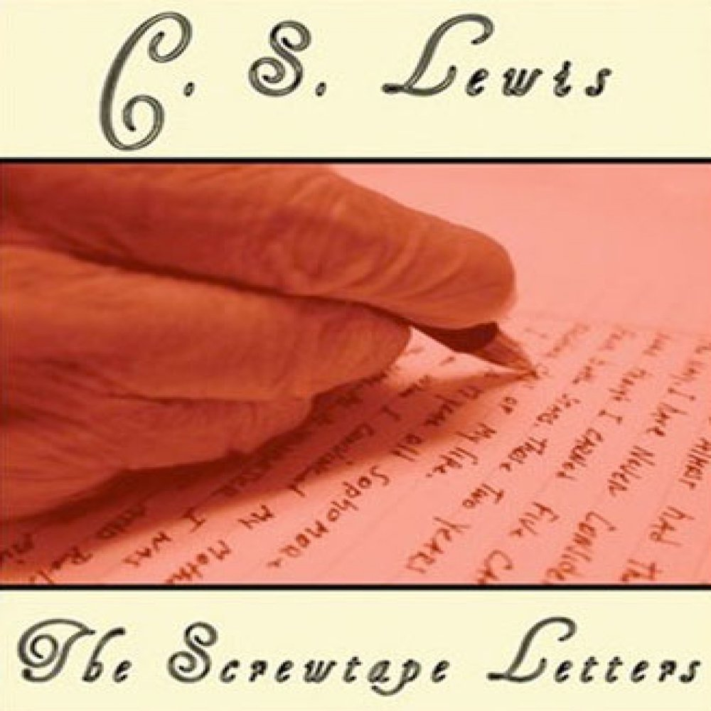 Screwtape Letters 2.jpg