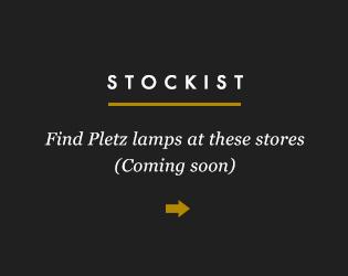 stocklist.jpg