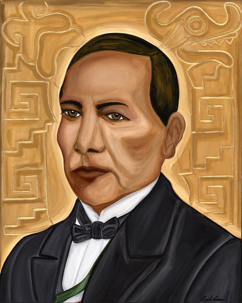 -Benito Juarez.jpg