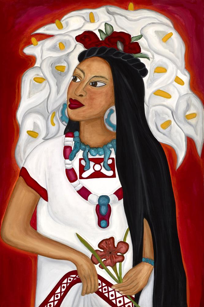 La Malinche.jpg
