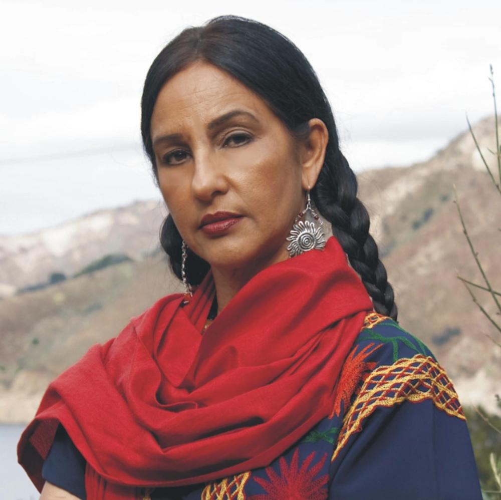 Emilia Garcia