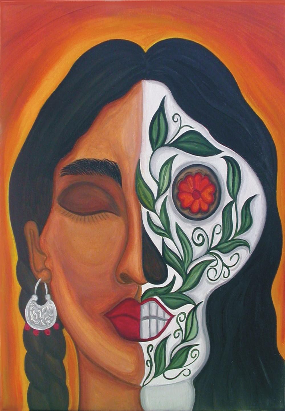 Mujer de Juarez I.jpg