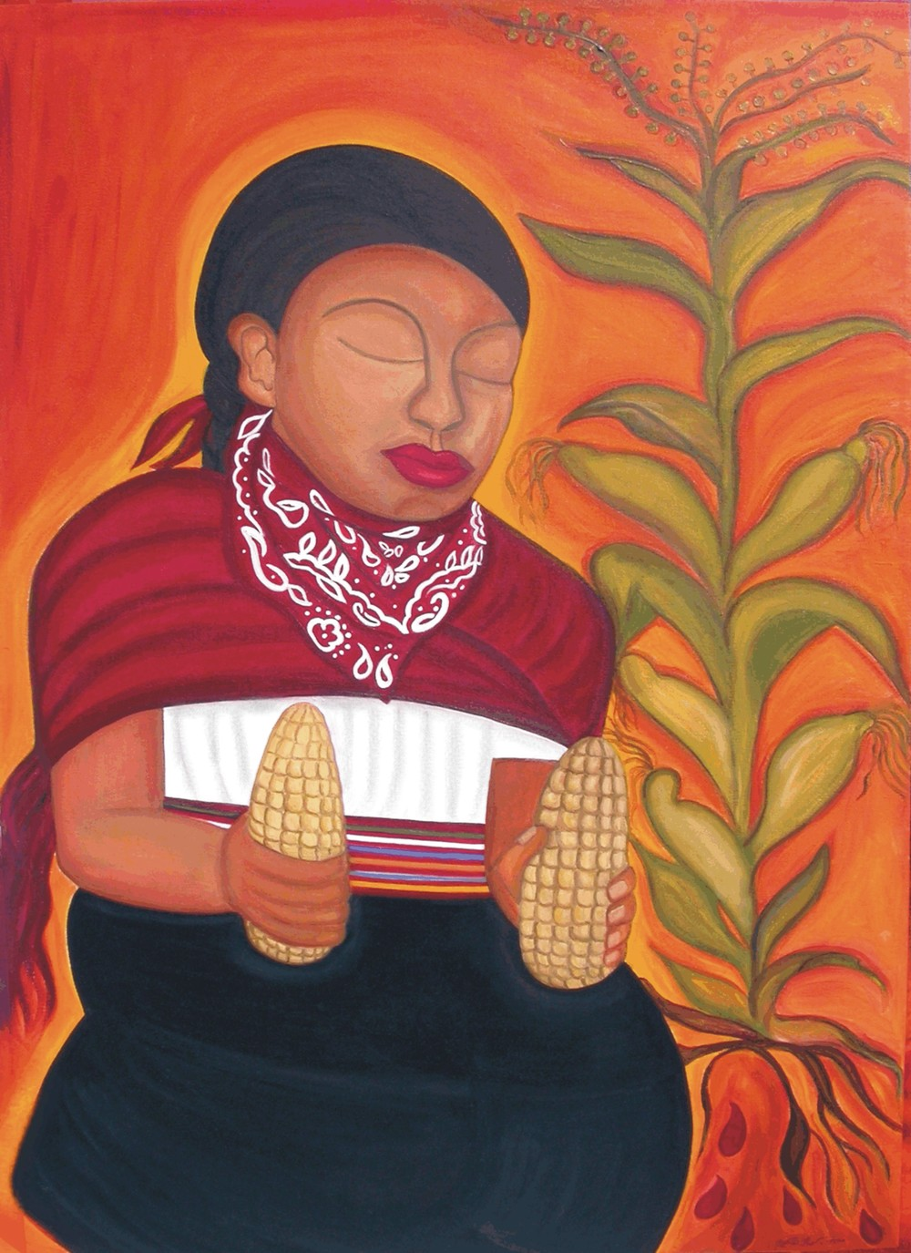 Mujer de Maize.jpg