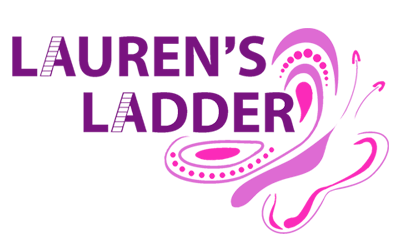 Lauren's Ladder