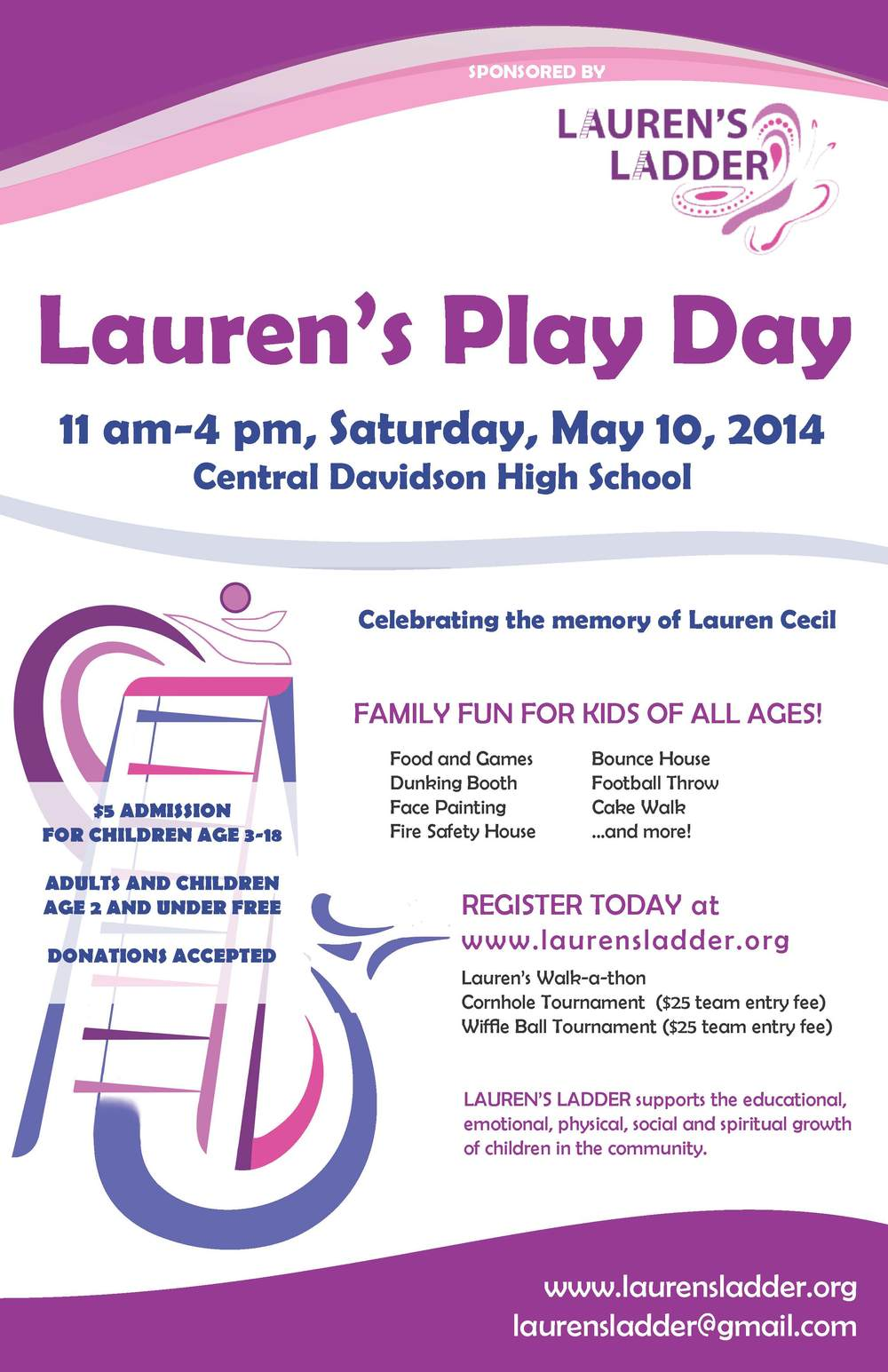 Lauren'sPlayDay- Flyer April 1.jpg