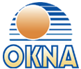 Okna. The beautiful option of high efficiency