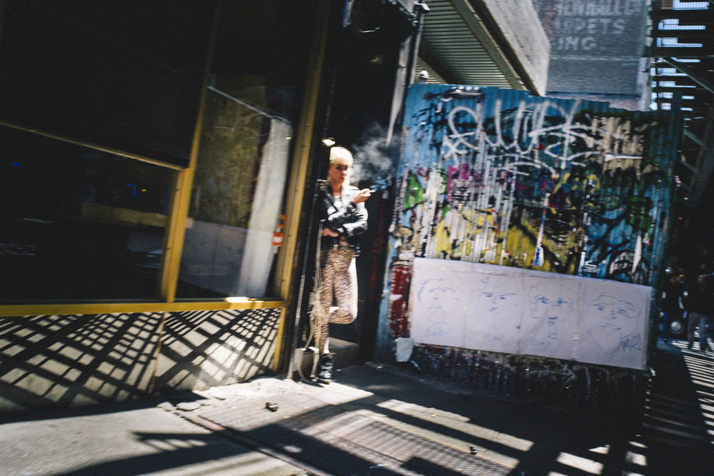 me&NYC-4-Edit.jpg