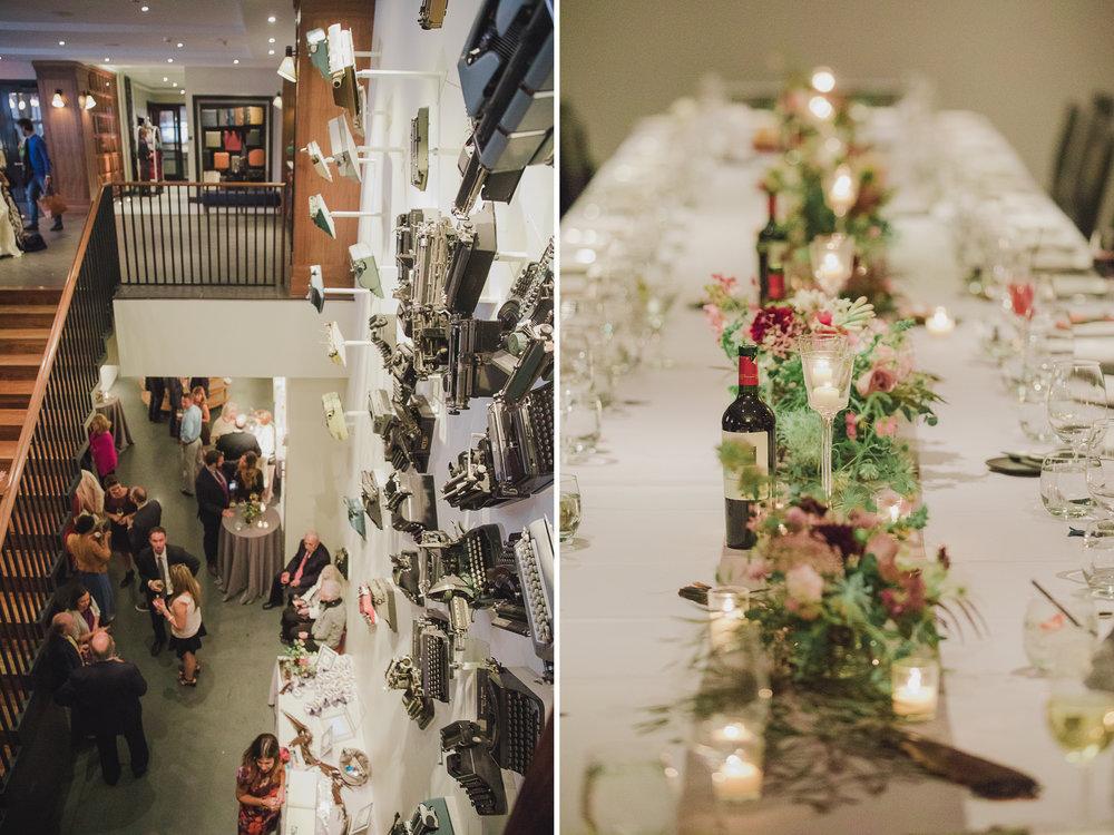 reception01.jpg