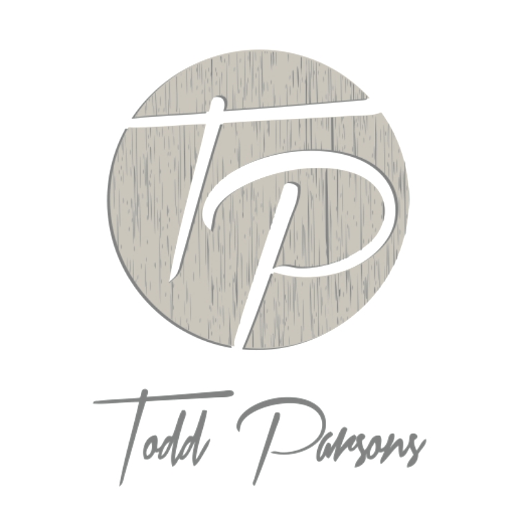 Todd Parsons Designs