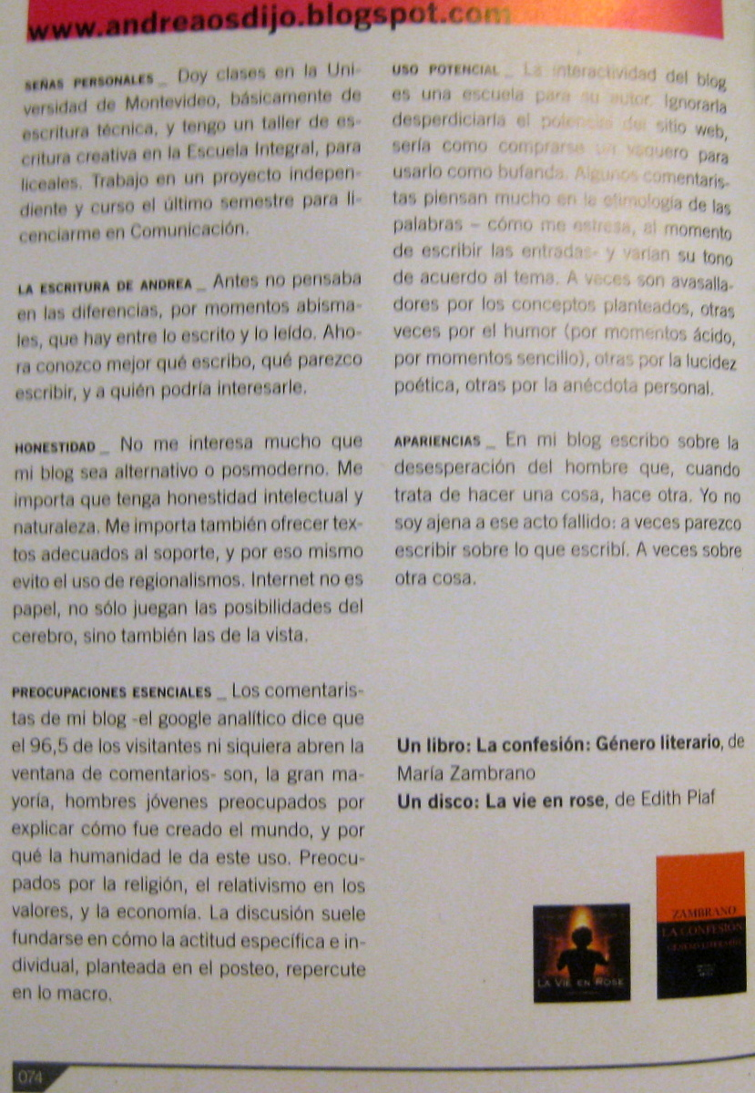 Andrea Durlacher- Revista Freeway (1 de 2)