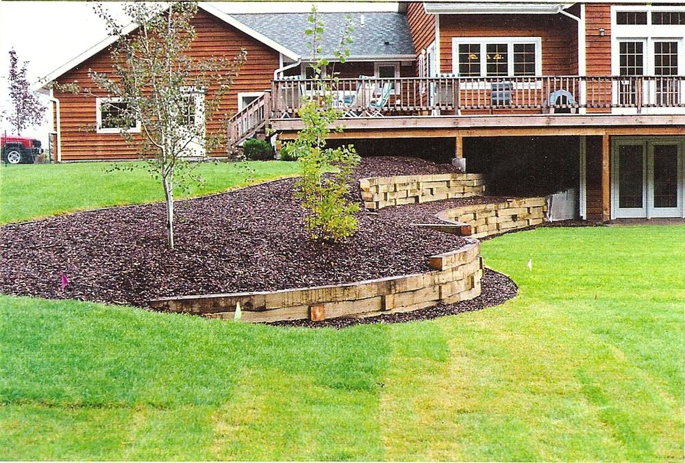 2 tier curve timber.jpg