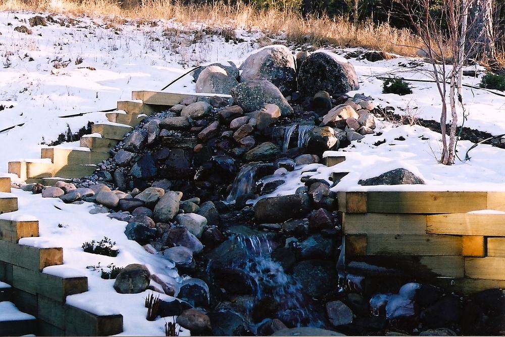 waterfall before planting.jpg