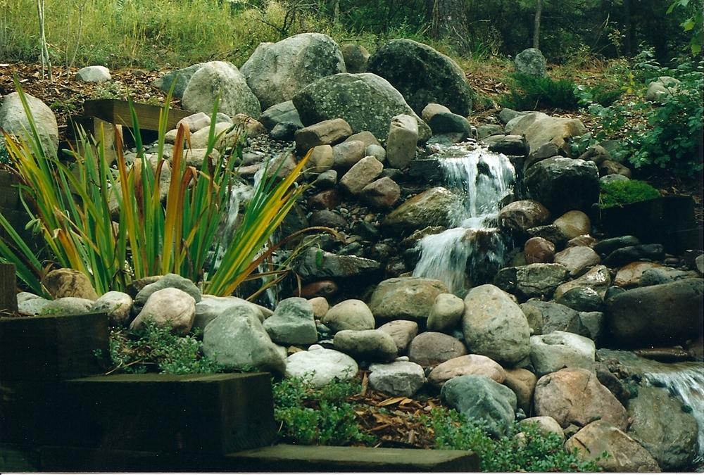waterfall boulders.jpg