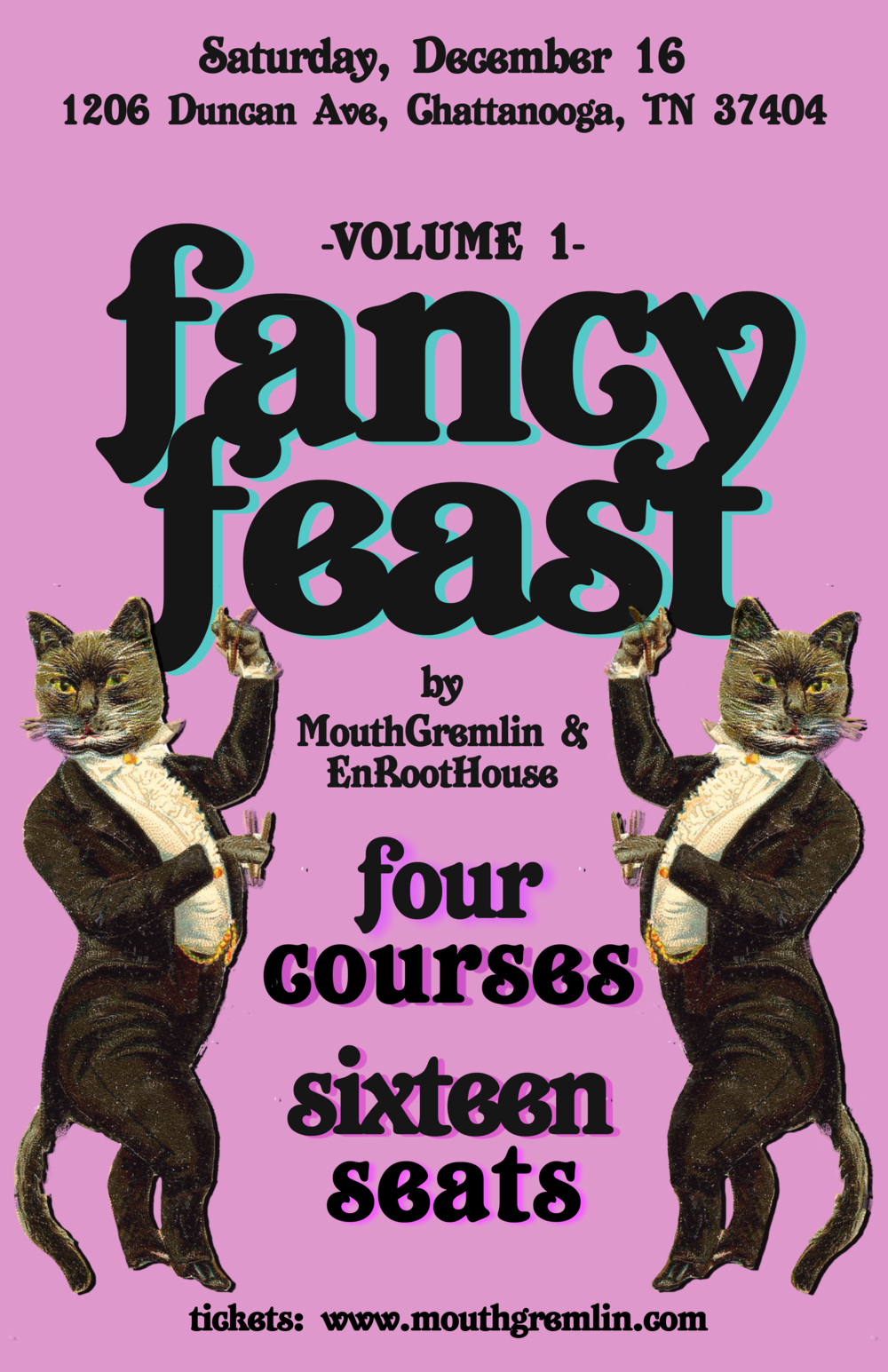 FancyFeast100.png