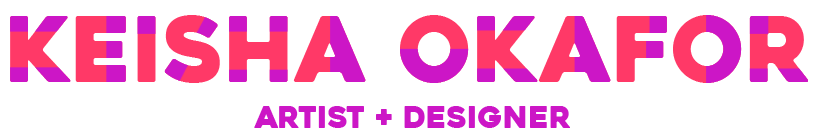 keisha-okafor-logo.png