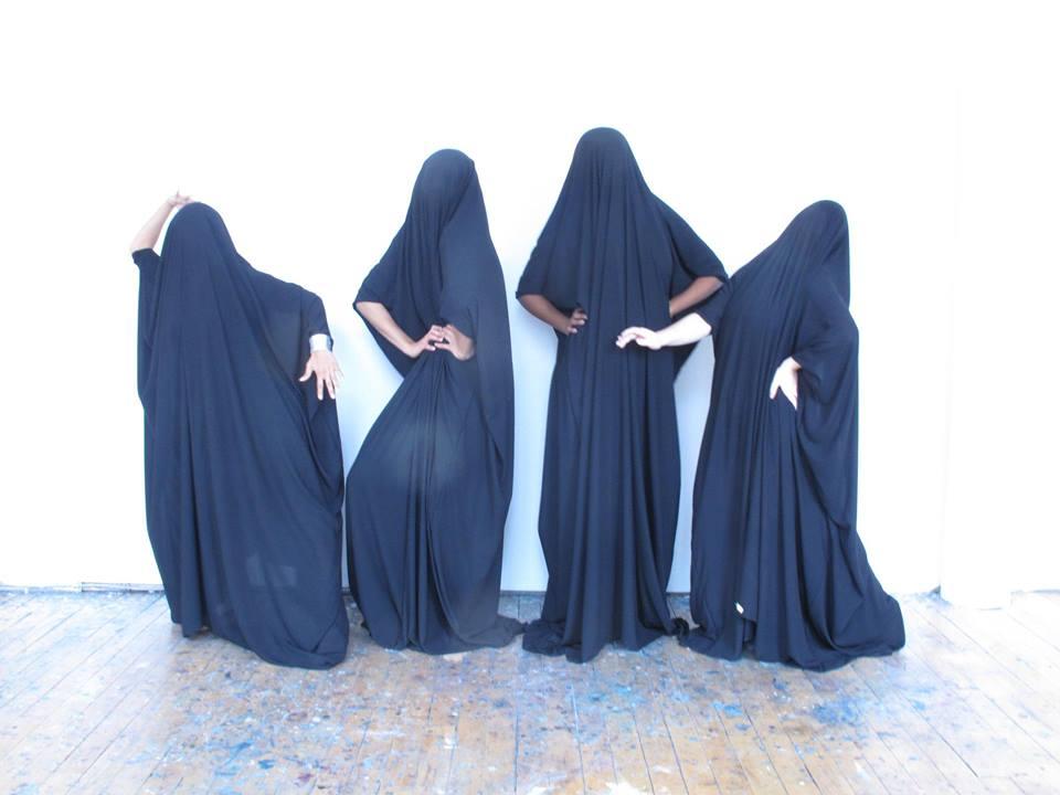 TKaV burka shot.jpg