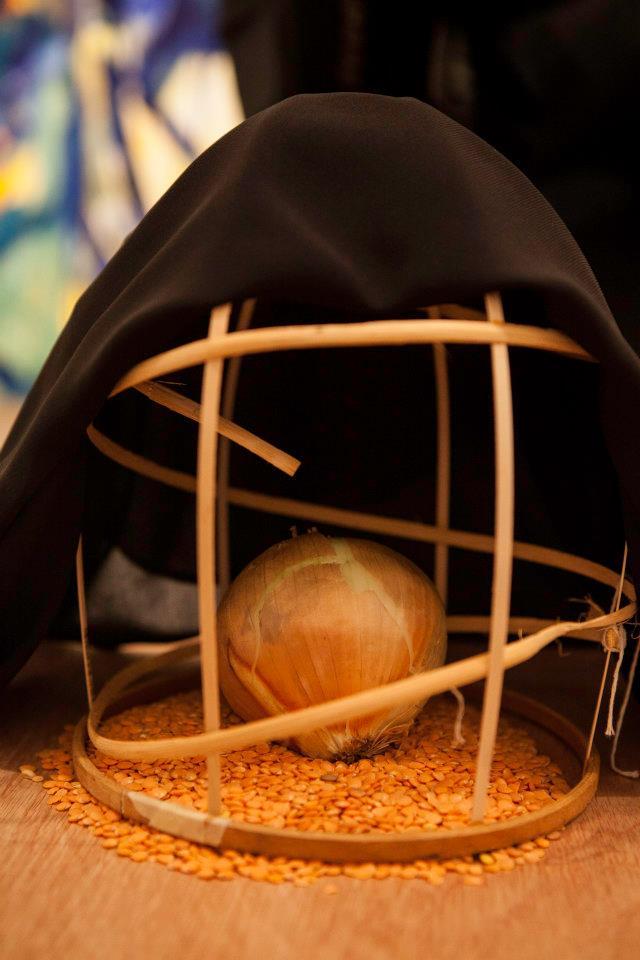 TKaV onion.jpg