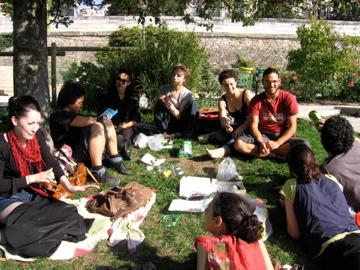 class picnic in paris.jpg