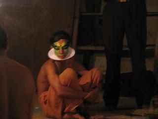 India- backstage.jpg
