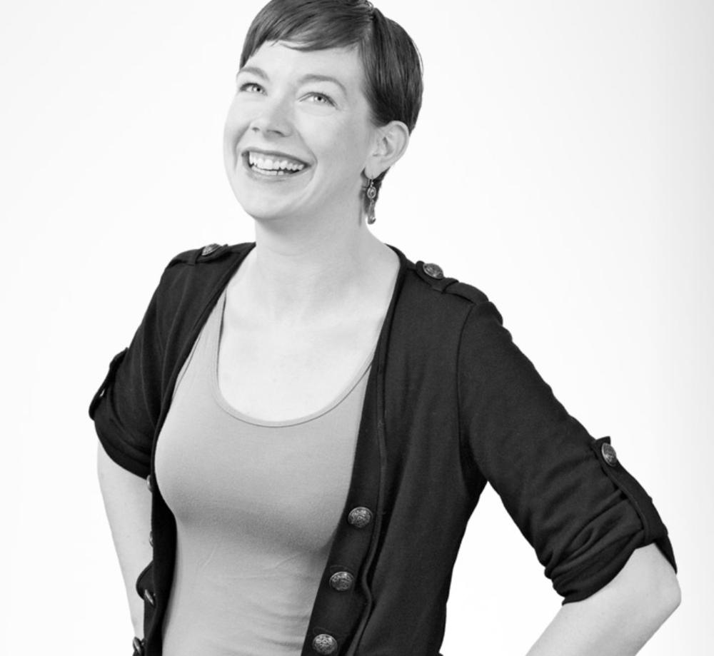 Eleanor Rosenberg