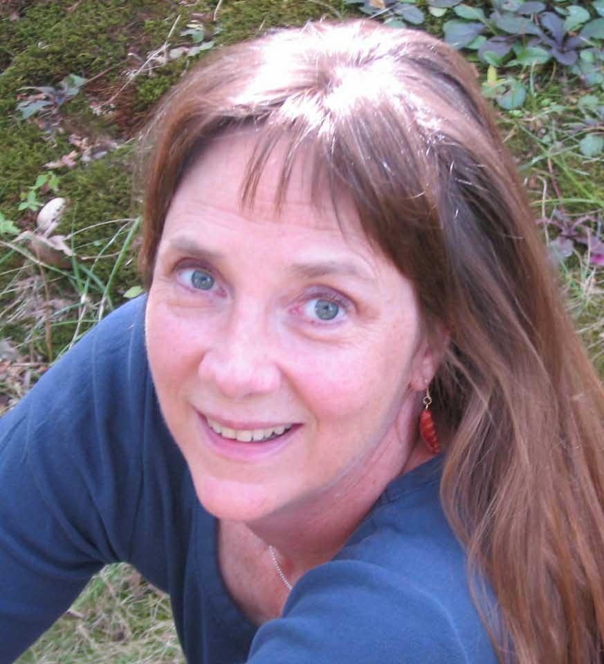 Karin Abromaitis