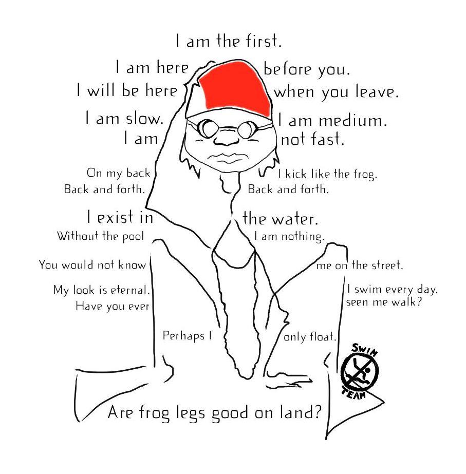 Frogger Crop.jpg