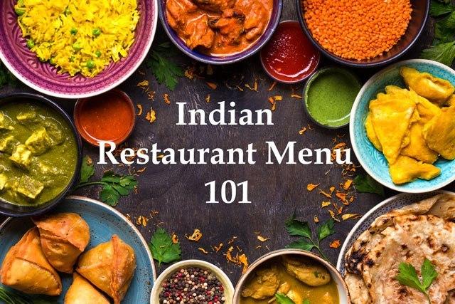 Indian-Food-Guide.jpg