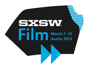 sxsw2014_logo.jpg