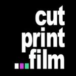 cutprintfilm.png