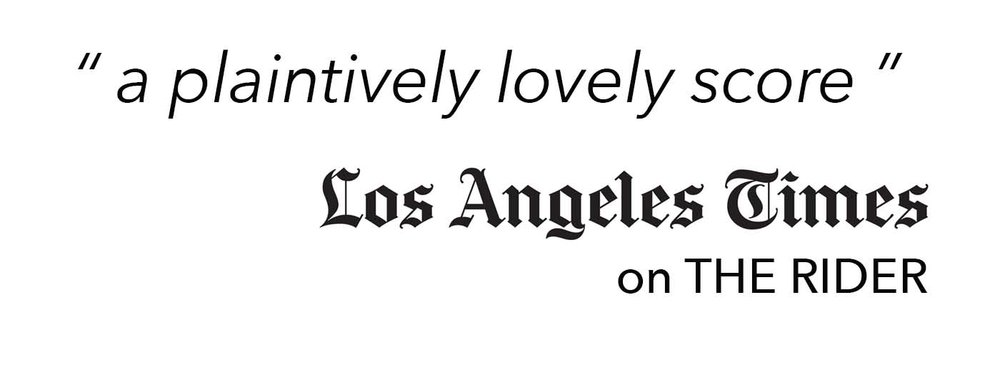 quote latimes.jpg