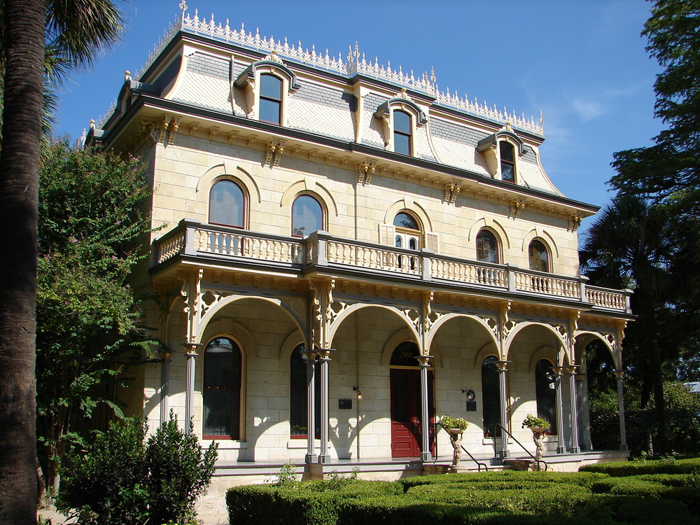 Steves-Homestead---House-Museum.jpg