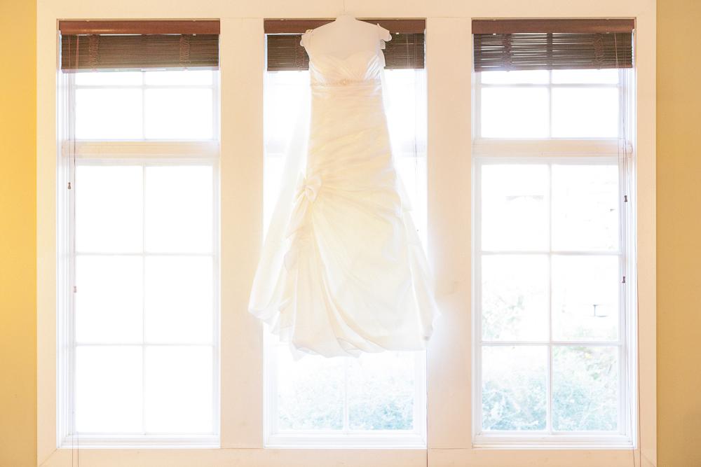 , Brittany and Cody, Robinson Ranch Golf Course Wedding in Santa Clarita | Santa Clarita Wedding Photographers