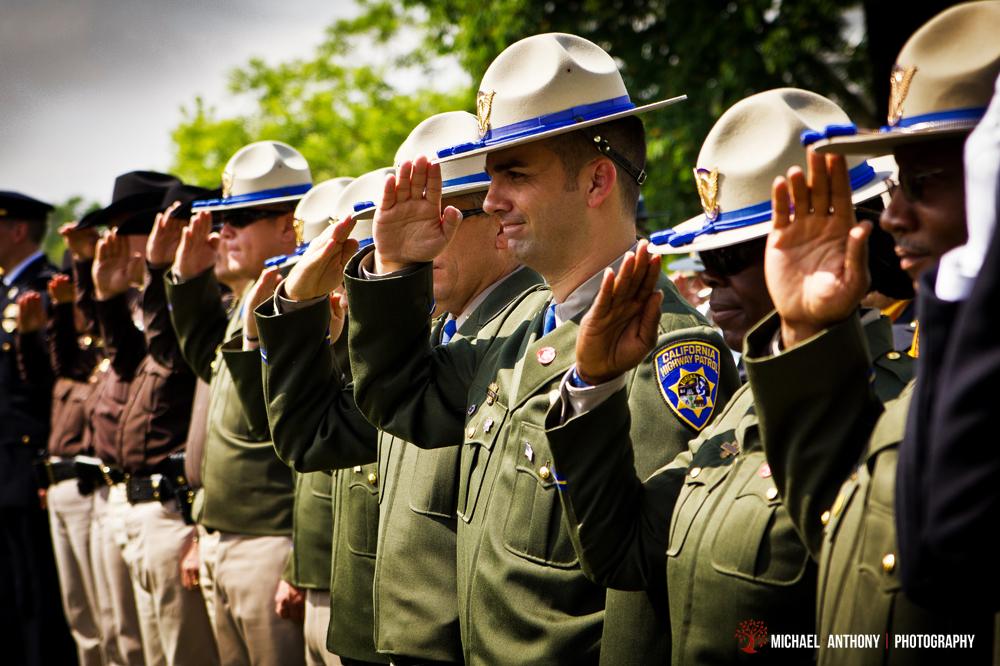 n. police week (171 of 236)