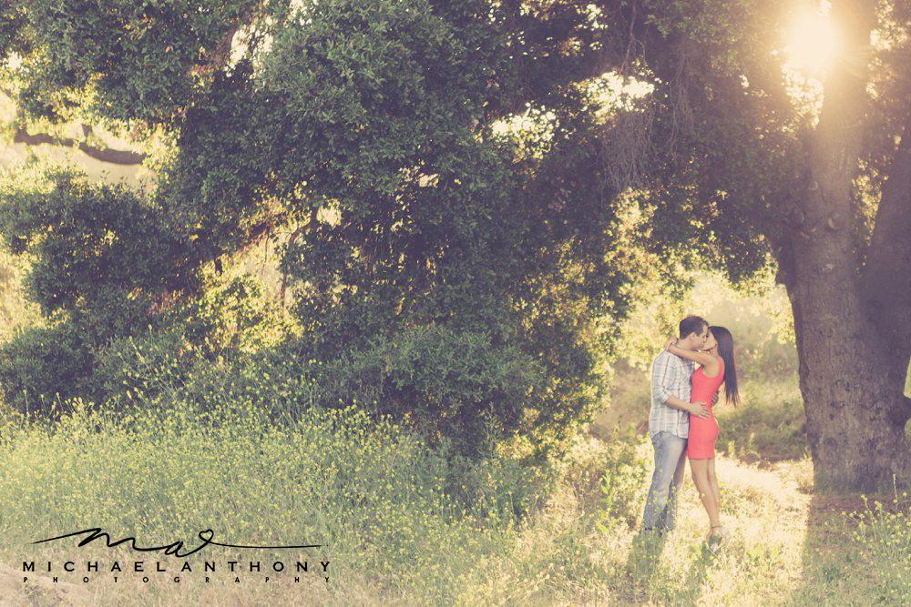 Valencia Ca Photographers