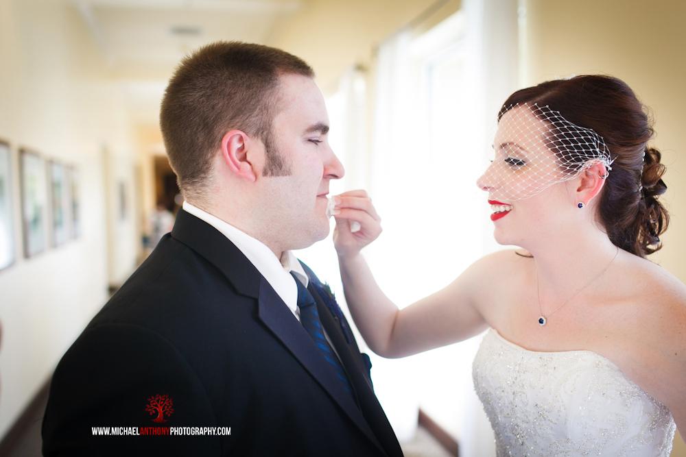 , Valencia Hyatt Wedding Pictures | Candice and Brett | Santa Clarita Wedding Photographers