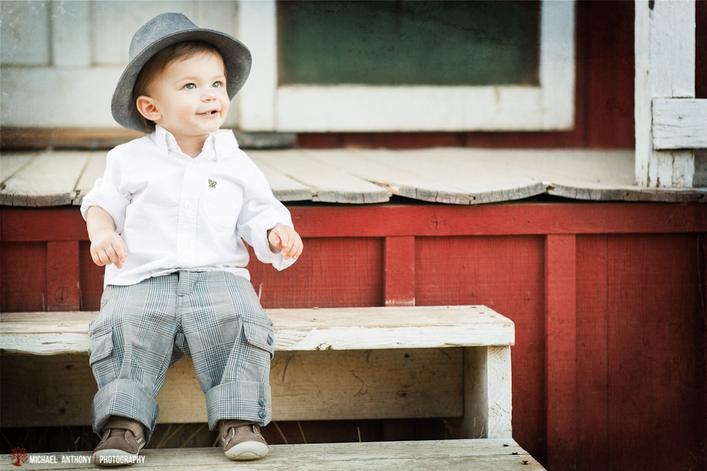 Mentryville family photography (1 of 1)