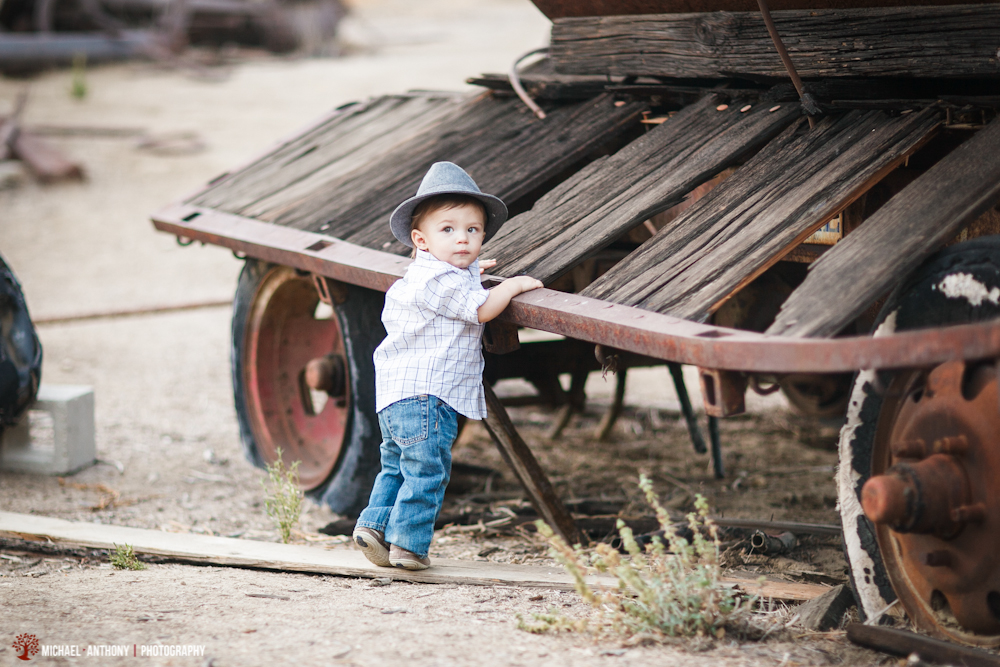 Mentryville family photography (10 of 17)