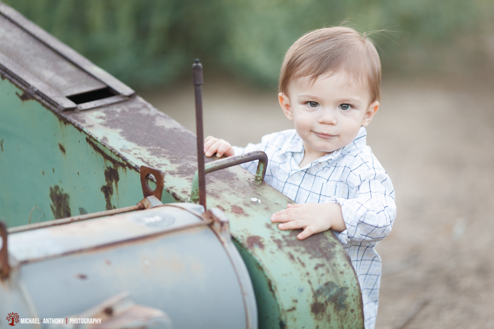 Mentryville family photography (12 of 17)