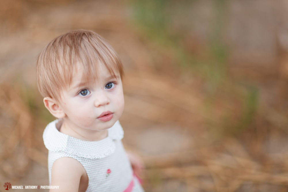Mentryville family photography (13 of 17)