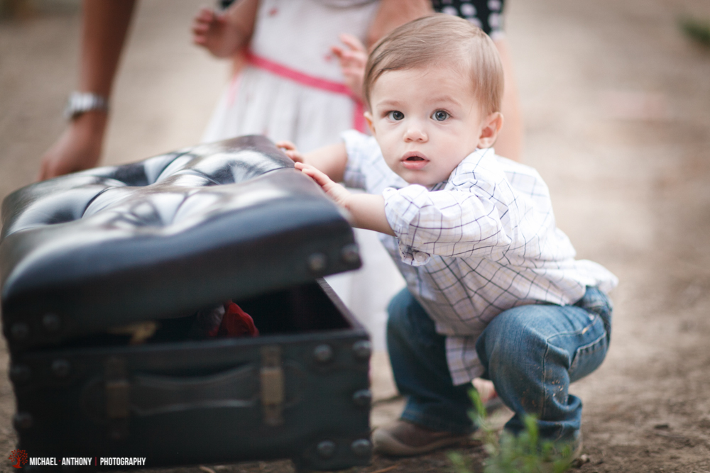 Mentryville family photography (14 of 17)