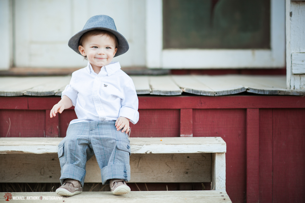 Mentryville family photography (6 of 17)