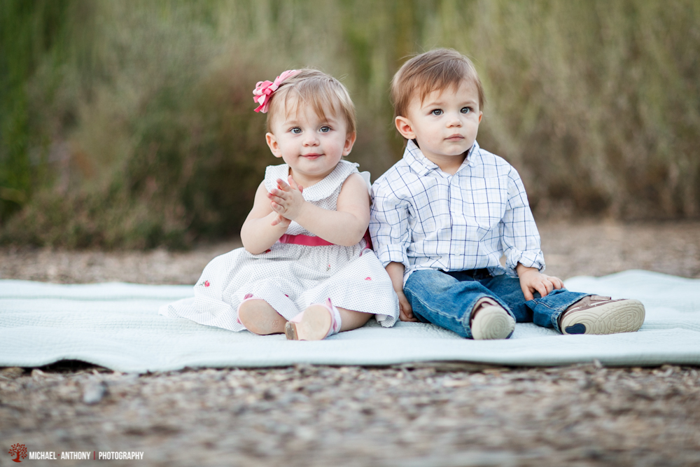 Mentryville family photography (8 of 17)