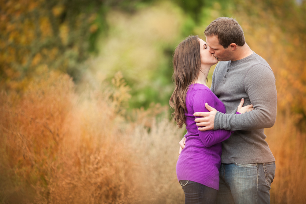 Mentryville Engagement Session Photos (11 of 18)
