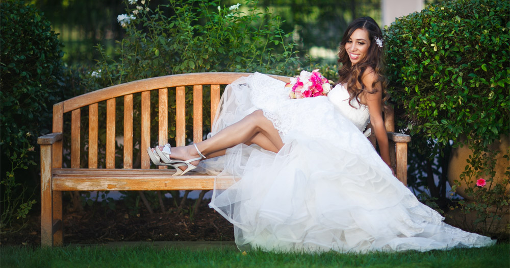 Hyatt Regency Valencia Wedding Photo copy