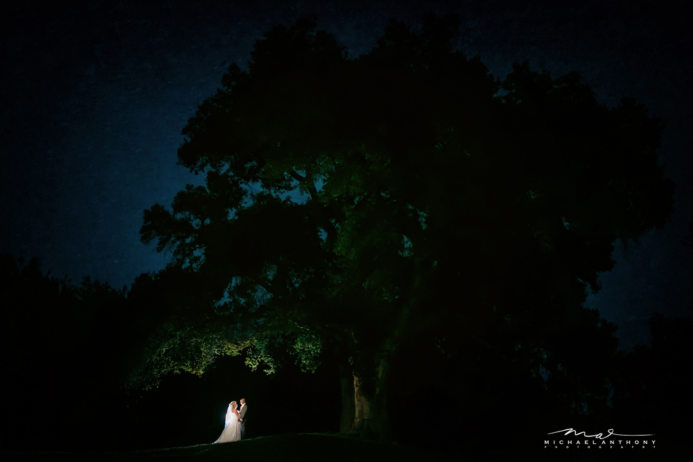 Kirtley Wedding0440-2
