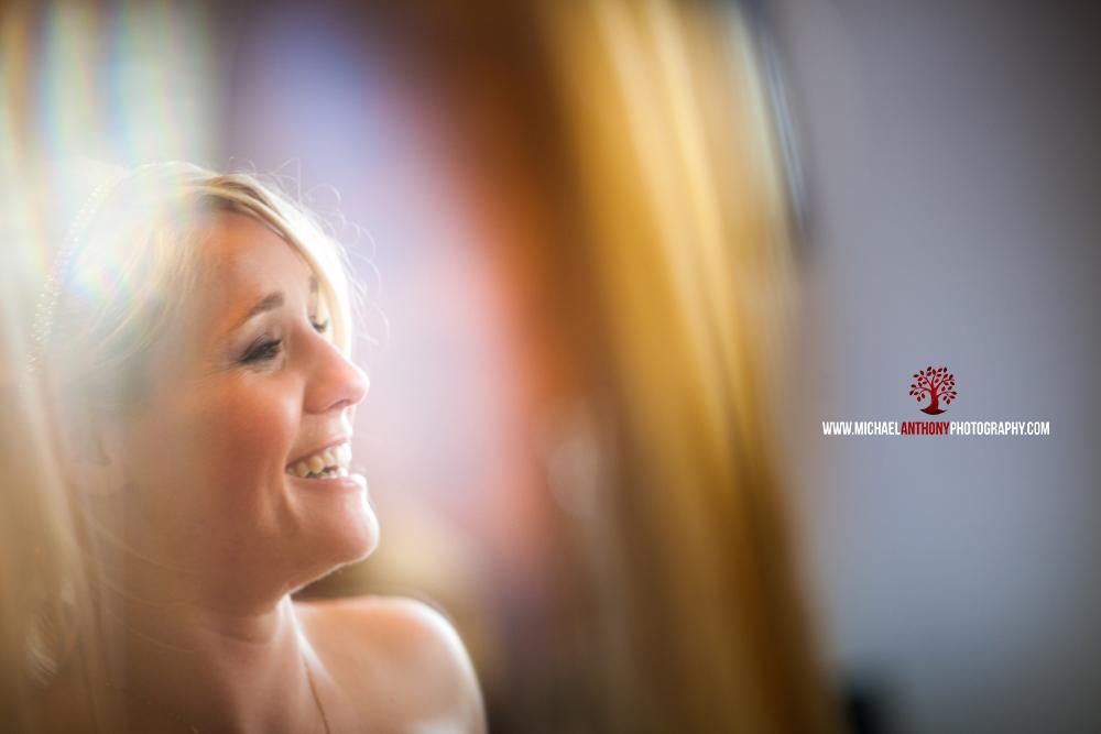 Oviatt Penthouse Wedding Photos (10 of 68)